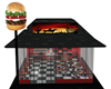 addon burger bar