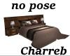 !TempTress Bed NoPose