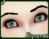 *Dy} iRealismR2 *  Green