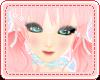 [N] Tiesha ~ Ichigo