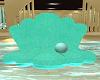 Shell Kiss Floater