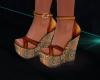 Boho sandals 2
