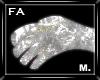 (FA)HandWings M Gold2