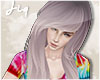 c Lilac Loen