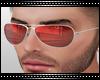 Glasses v.4