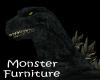 ! Monster Furniture !