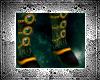.-| High Raksha Boots 2
