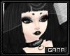 G; Pandora Fe.Hair v4