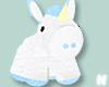 ❥ Cute Unicorn