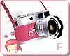 Max~ Pink Camera [F]