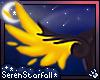 SSf~ Oria Wings V1