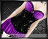 |K| Missed| Purple