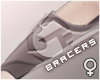 TP Chloris - Bracers