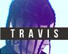 Y.Travis Scott