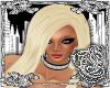 {E}Blonde