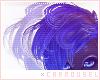 LIOF fem v5 hair