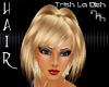 B*Dawn Trish La Dish