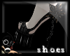 Poe Shoes