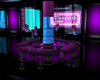 The Neon Bar