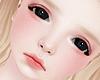頭. Doll MH.