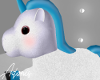 BABY  KIDS Unicorn toy