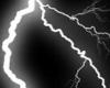 R~ Lightning Filters v2