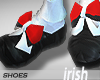 - Shoes - Poke Go