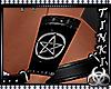 Bracelet V11 (R)