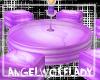 [A]Purple Kiss ChatTable