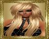 ~LD~ Taffy Blonde