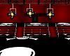 Club Undead Theater