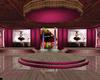 LXF Gourmandise room