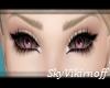 Allie-Eyeliner-3