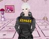 [JD] Femboy Hoodie