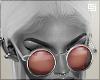 !.Rose Sunglasses.