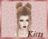 Kitts* Honey Ariel