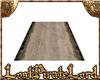 Dirt Road V2c