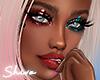 $ Harley V2 MH Ebony