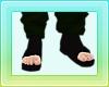 Sasuke RTN Shoes