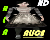 [RLA]Alice 2 HD