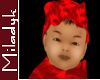 MLK Ani Baby G Wrap 2