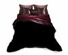 My*bed cocoon Myrha