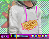 Fries Hoodie