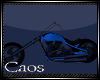 *SC* Sky Blue Chapper