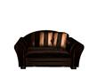 Romantic Night Chair