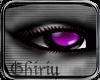 {Ghiriu} -:Purple:-