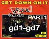 PART1 Kool & the gang