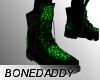 `DaddyO Boots2`
