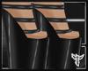 (T) Strappy Platforms