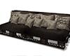 sofa no poseless